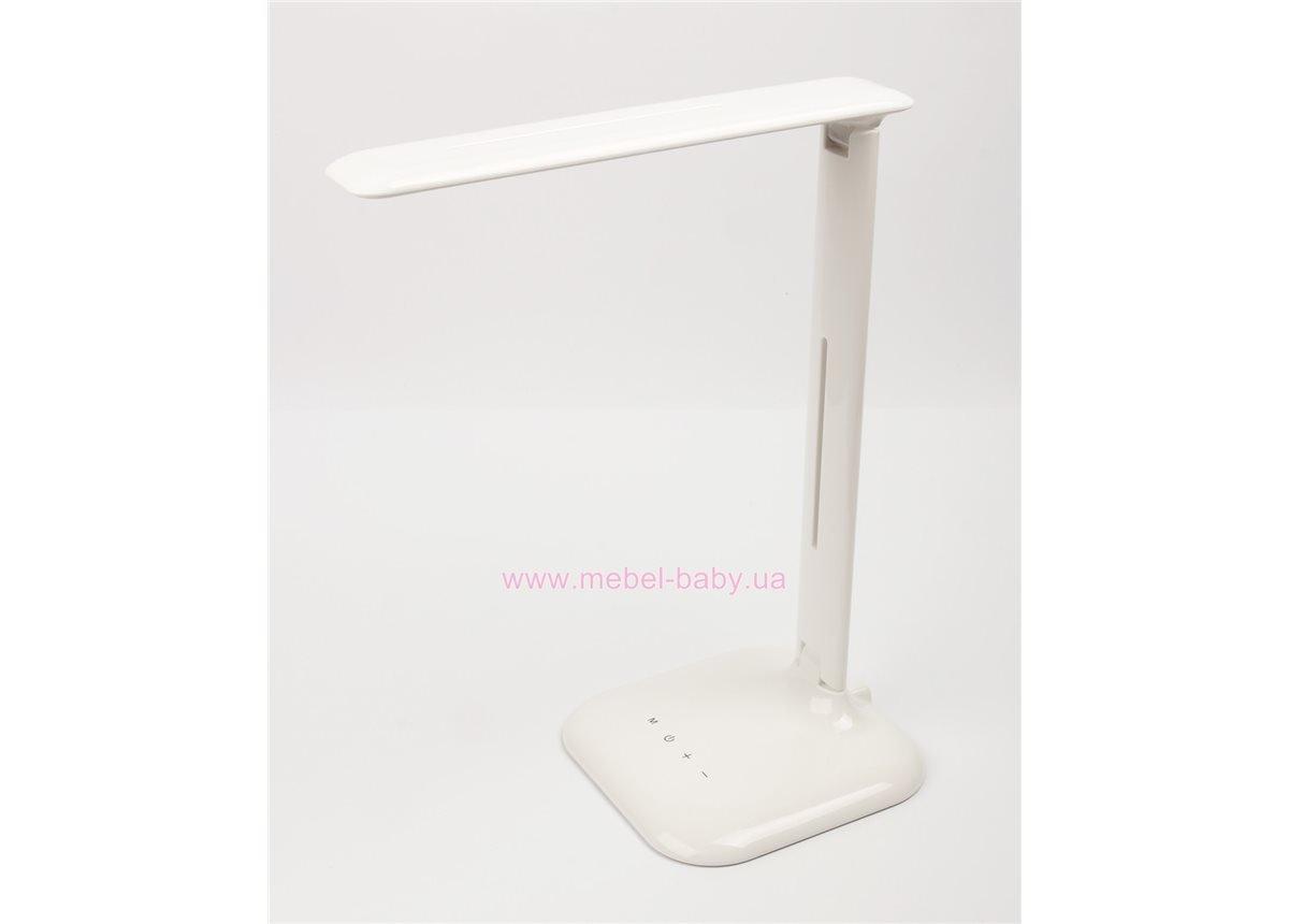Настольная светодиодная лампа L2