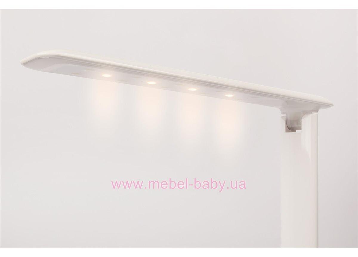 Настольная лампа светодиодная LC1