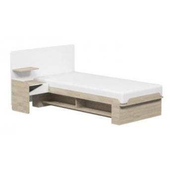 Кровать L-14 Дельта