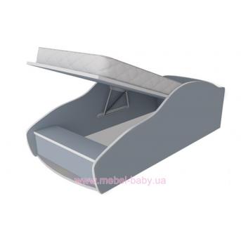 Подъемный механизм для Кроватей-машин Viorina-Deko