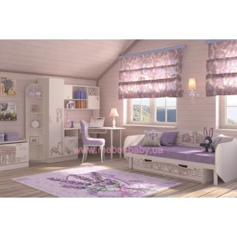 Детская комната Paris