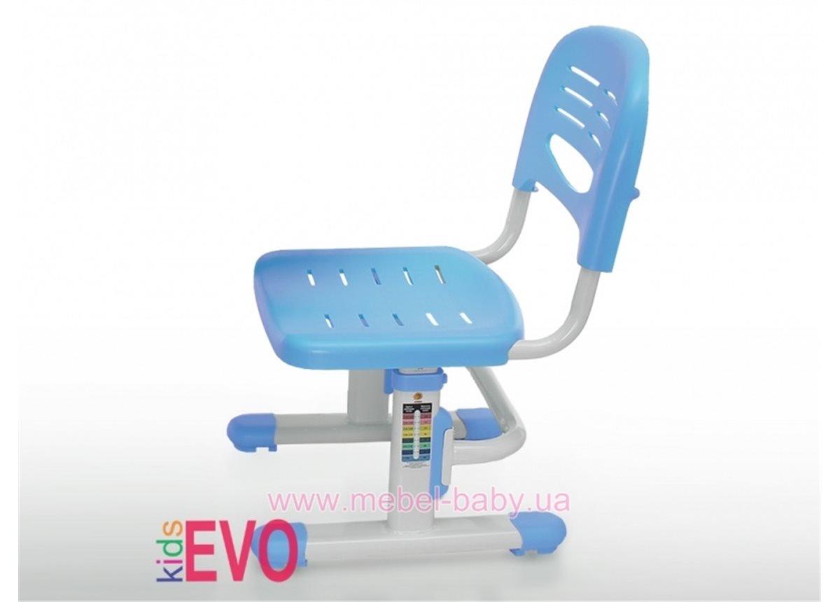 Стульчик Evo-kids EVO-301 BL (арт.EVO-301 BL)