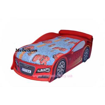 Постельное белье на машинки MebelKon 80*180