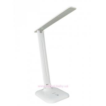 Лампа Evo-7073