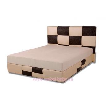 Детская кровать Шах (без подъемника)