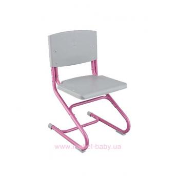 Ортопедический стул Дэми СУТ.01