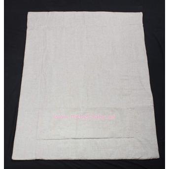 Одеяло к-110 лен