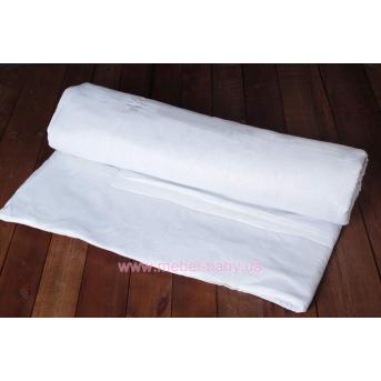 Одеяло к-110 бязь