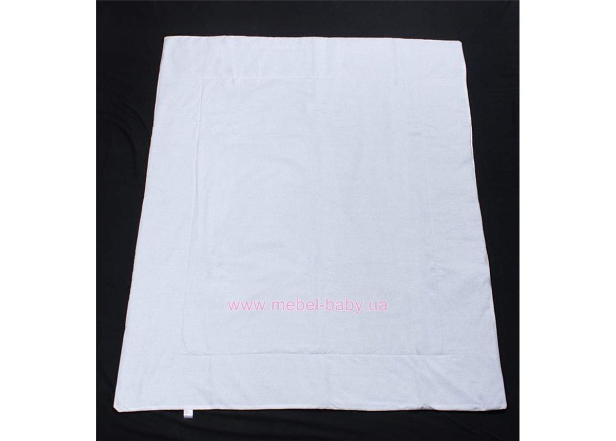 Одеяла кл-140
