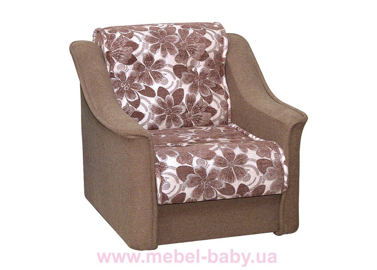 Тибет кресло-кровать