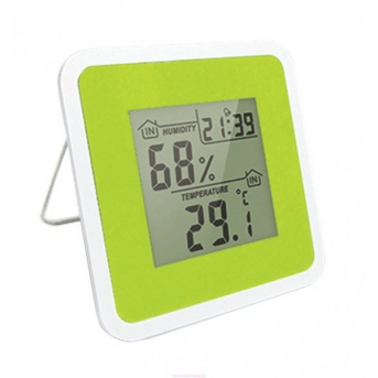 Цифровой гигрометр-термометр Т-07