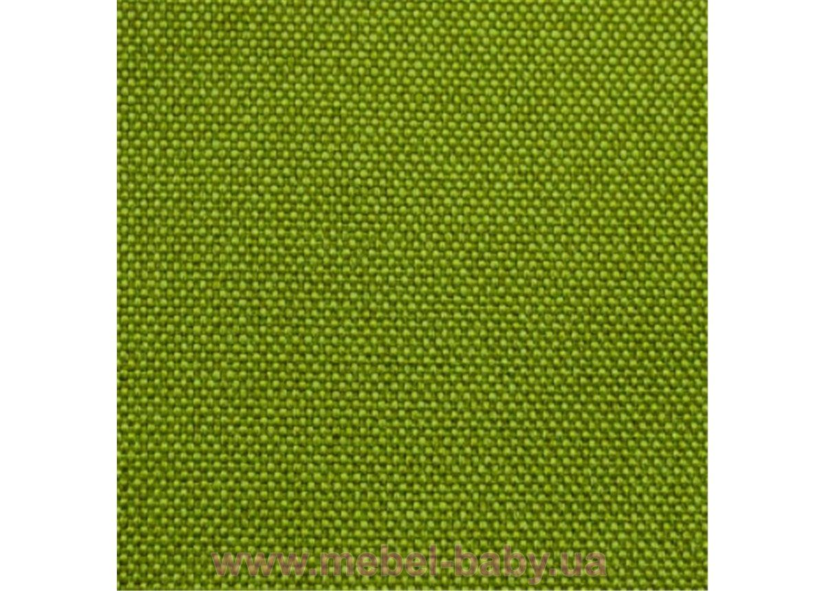 Ткань жаккард Бонус Нова 11 Olive