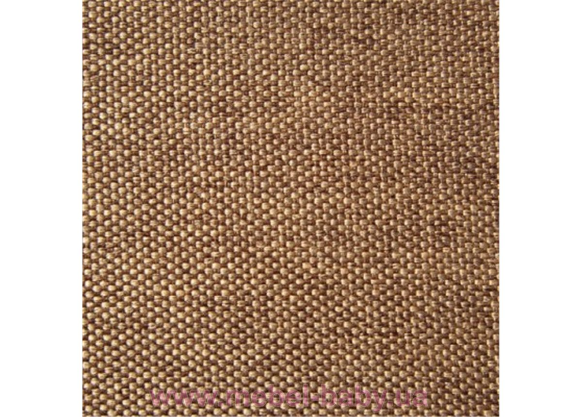 Ткань Жаккард Бонус gold brown 06
