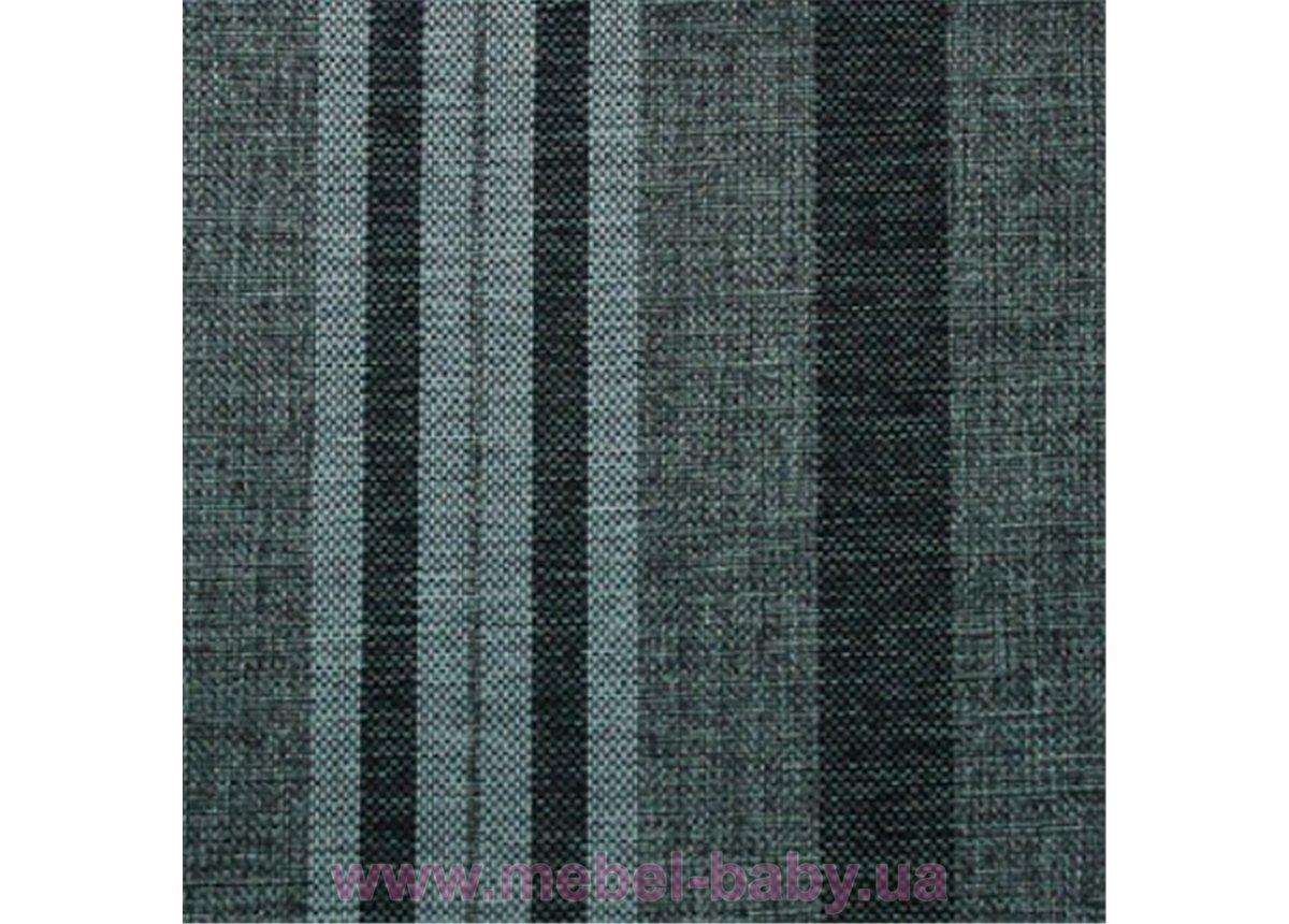Ткань жаккард Шотландия Stripe Grey