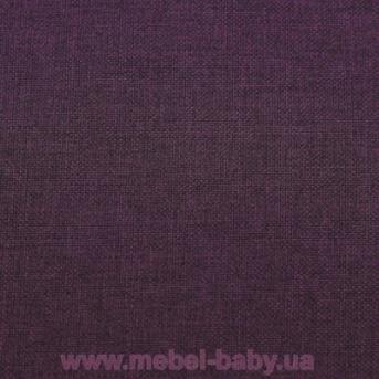 Ткань Жаккард Саванна 14 Violet