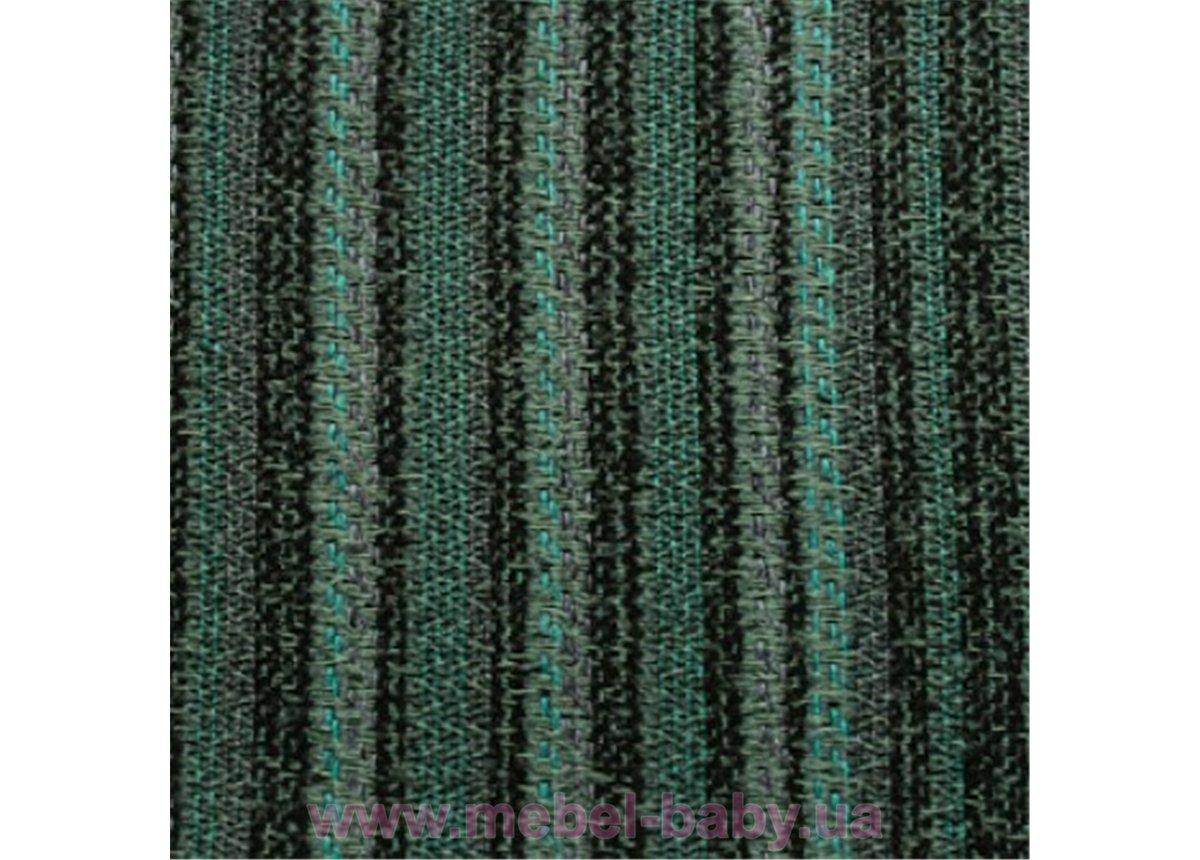 Ткань жаккард Денвер Blue Grey 15