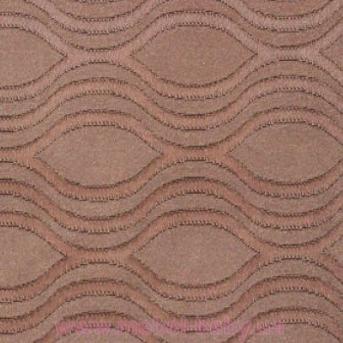 Ткань жаккард Марокко Romb Lilac