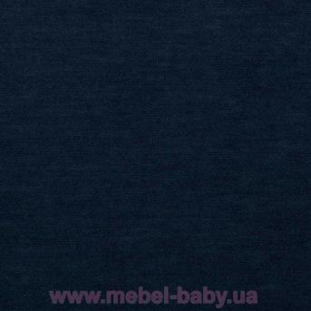 Ткань Astoria 19 dark blue