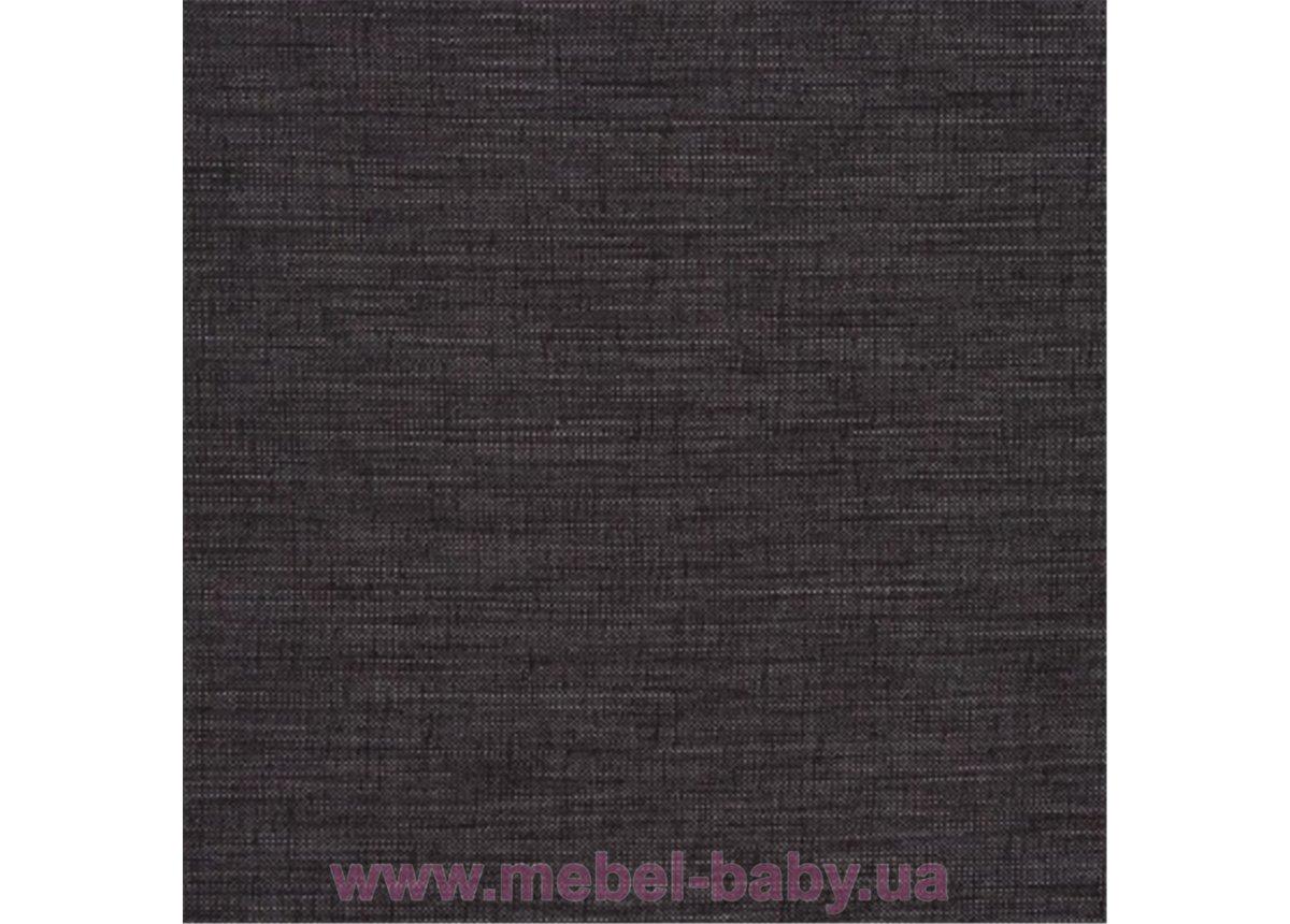 Ткань Mont Blank 13 graphite