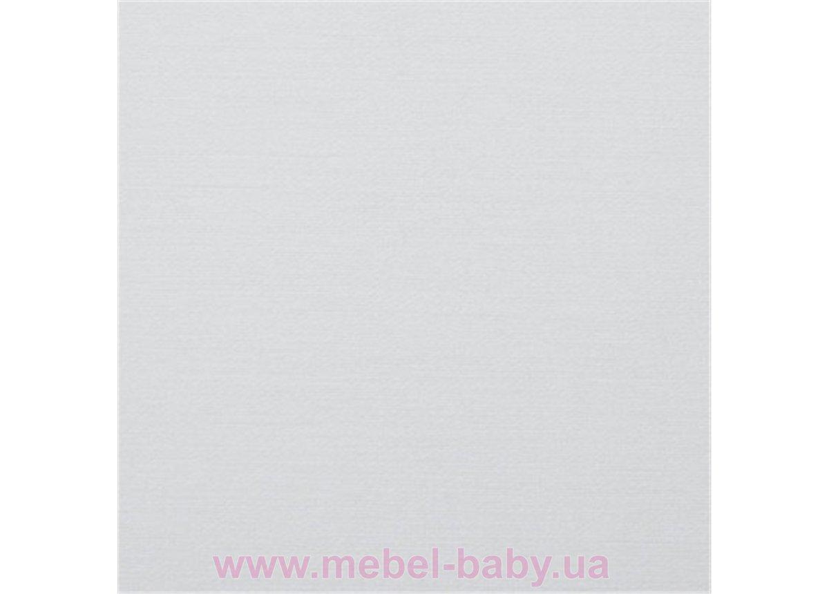 Ткань Astoria 01 white