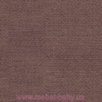 Ткань Шенилл Мистик 114