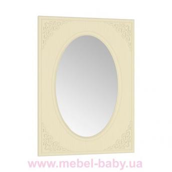 Зеркало Ассоль Premium АС-07 Санти Мебель