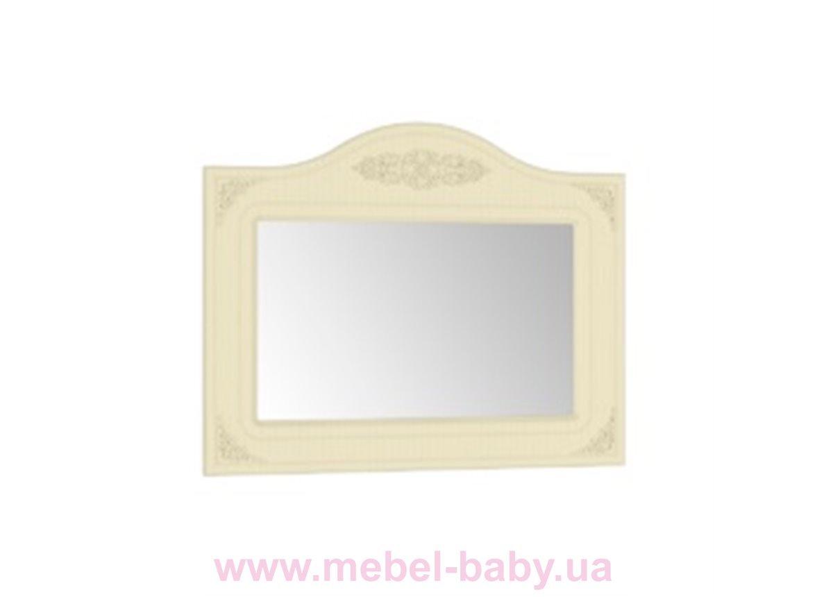 Зеркало Ассоль Premium АС-08 Санти Мебель