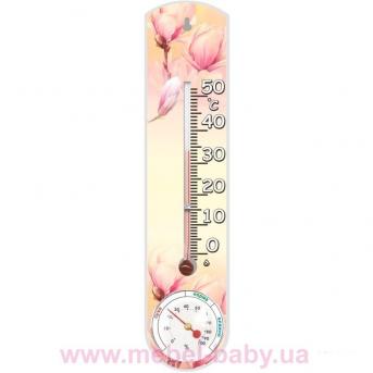 Термометр ТГК-1 Качество жизни