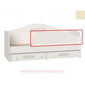 Бортик к АС-10 и АС-09 Ассоль Premium Санти Мебель