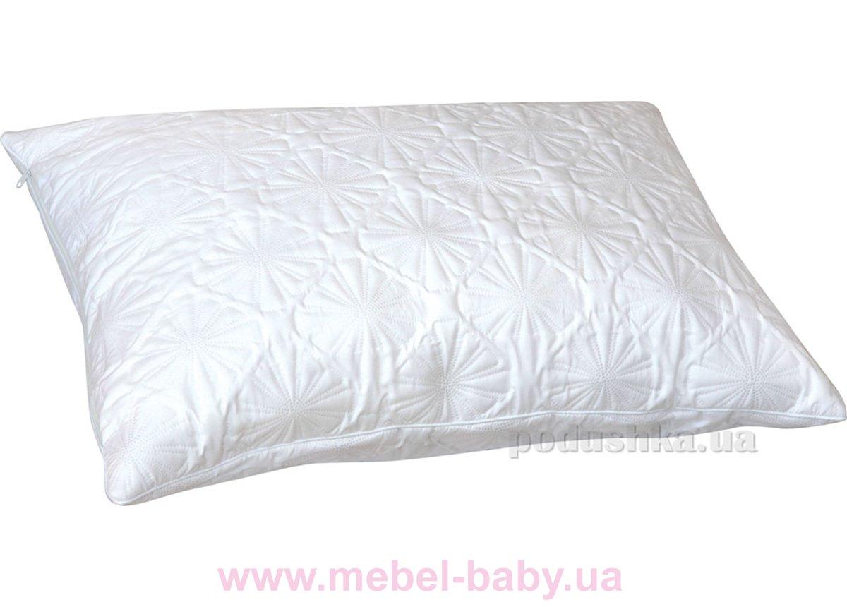 Подушка Aloe Vera