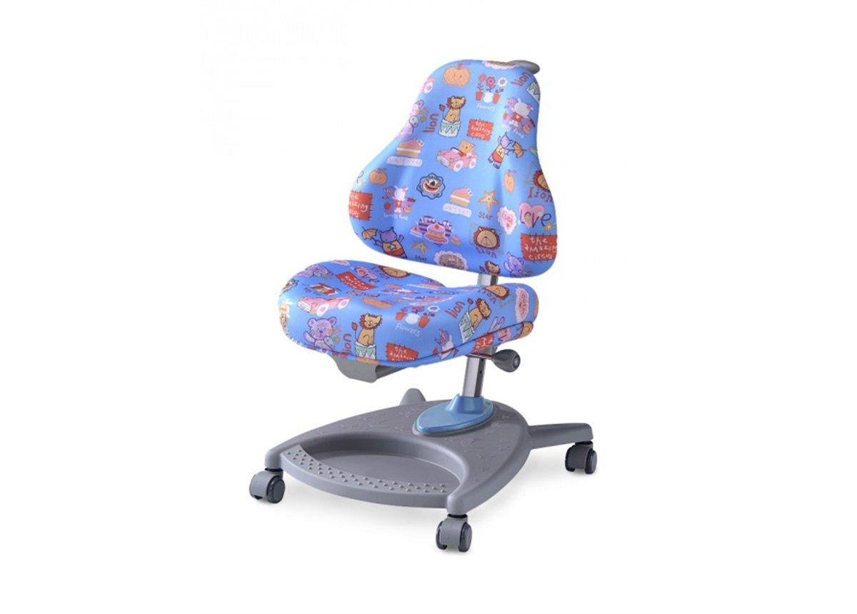 Детское кресло Mealux Florencia Y-410 CВK