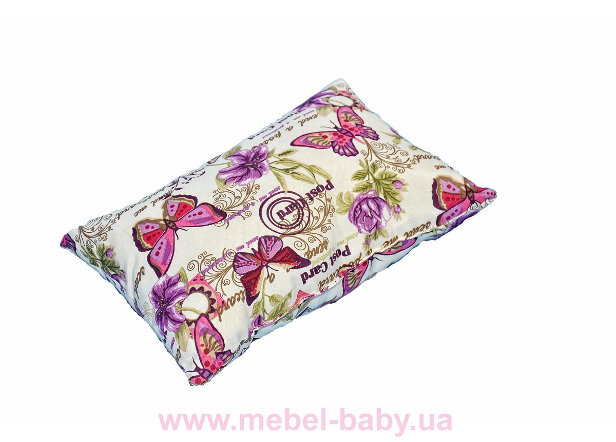 Подушка к тахте Бабочки