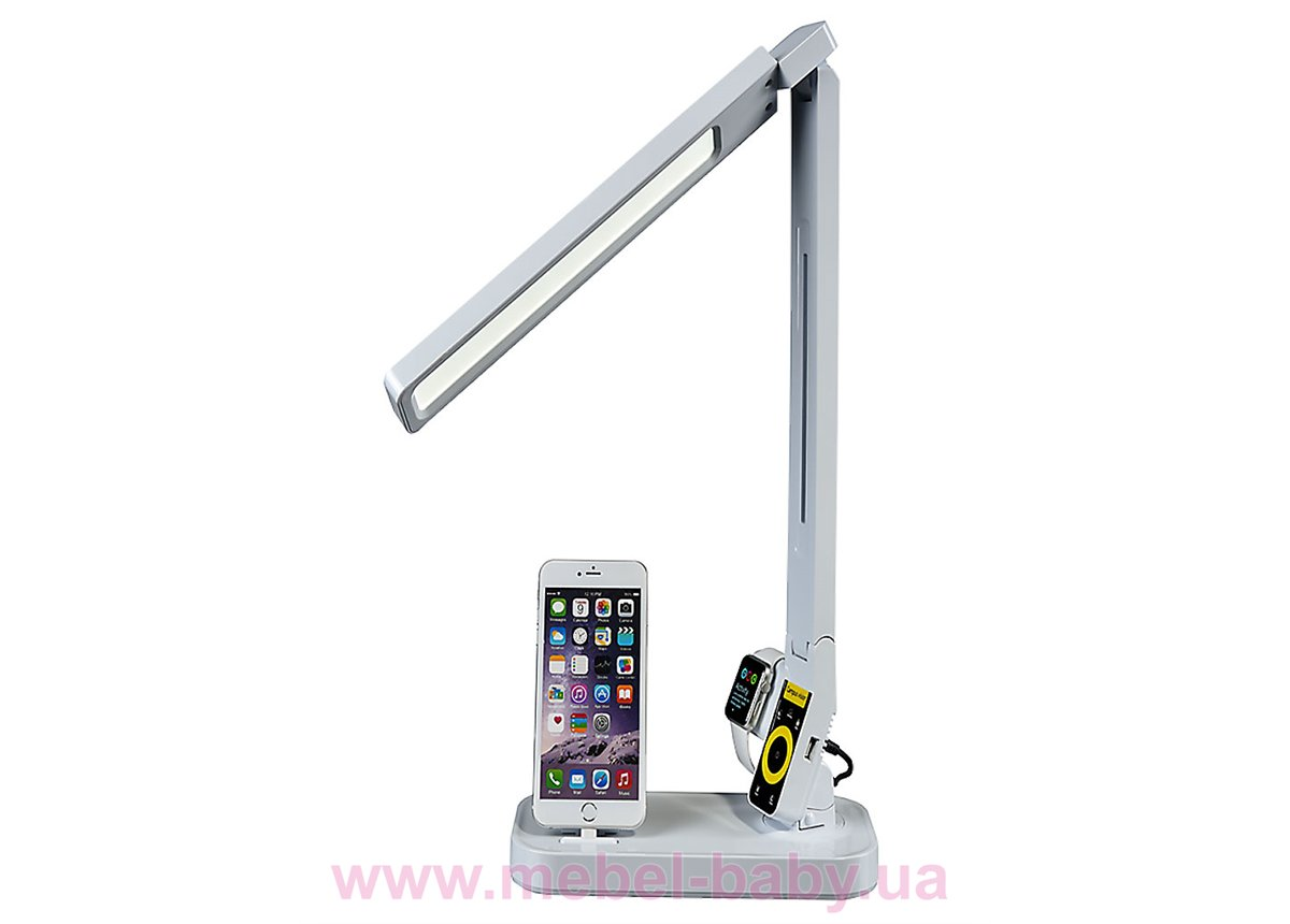 Лампа светодиодная Evo-kids (арт.CV-1200 WH)
