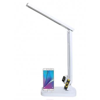 Лампа светодиодная Evo-kids (арт.CV-1300 WH)