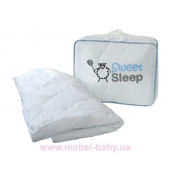 Одеяло Ideal Sweet Sleep 155x215
