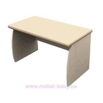 Письмовий стіл An-08-4
