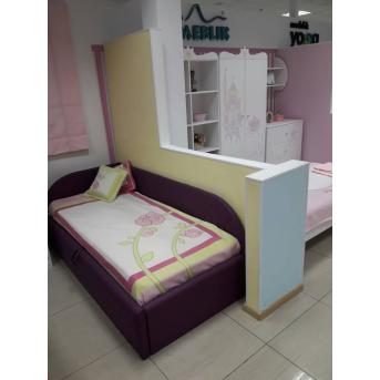Распродажа Детская кровать Иванка (с подъемником)