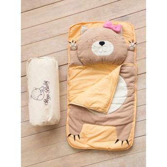 Слипик «Кошечка» 90x200 Sleep Baby
