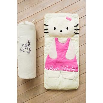 Слипик «Кити» 70x170 Sleep Baby