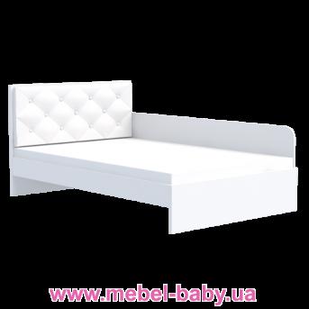 Кровать FL-L-004 Florence 90x190