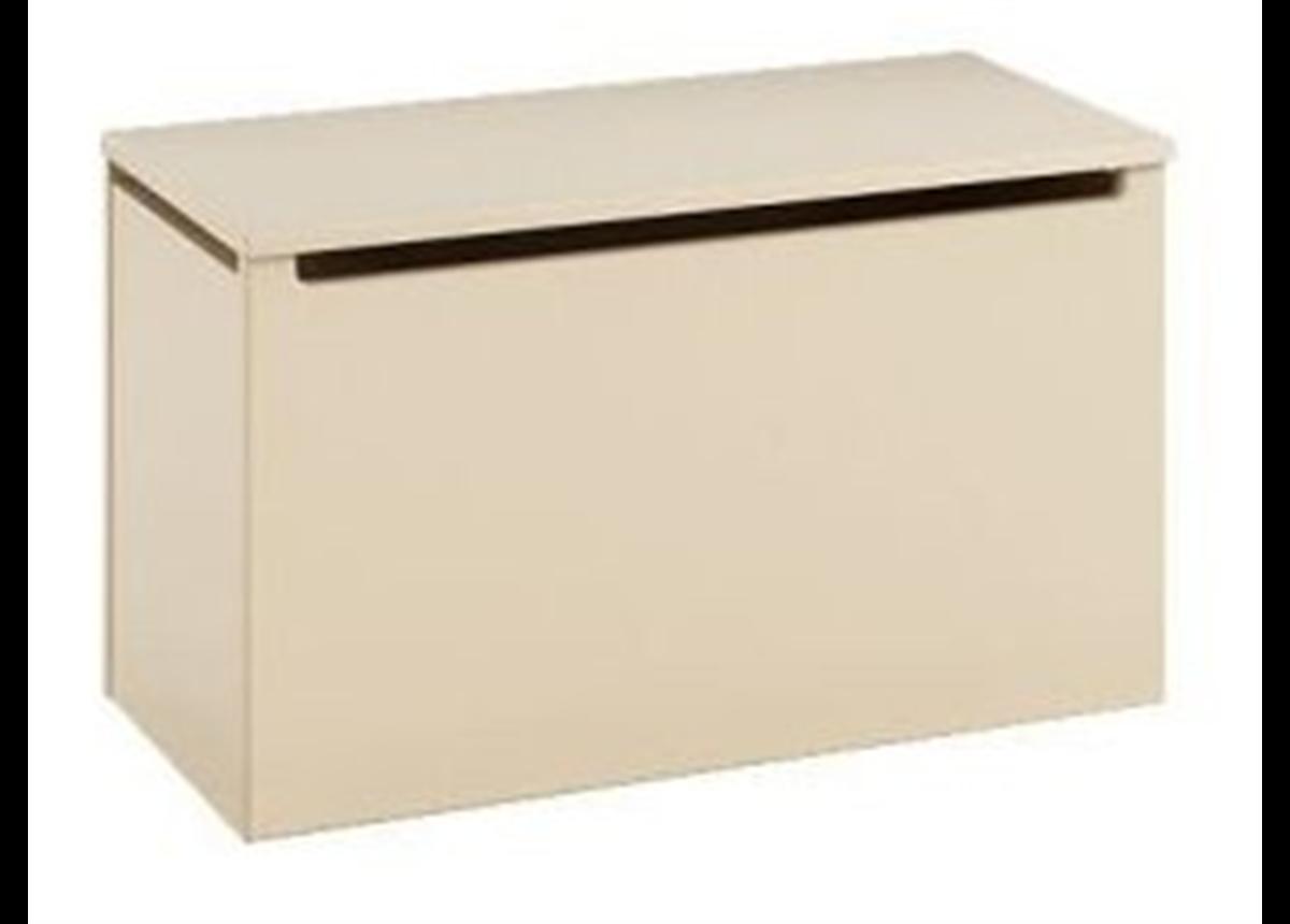 17_Ящик для игрушек Vanilla Mix