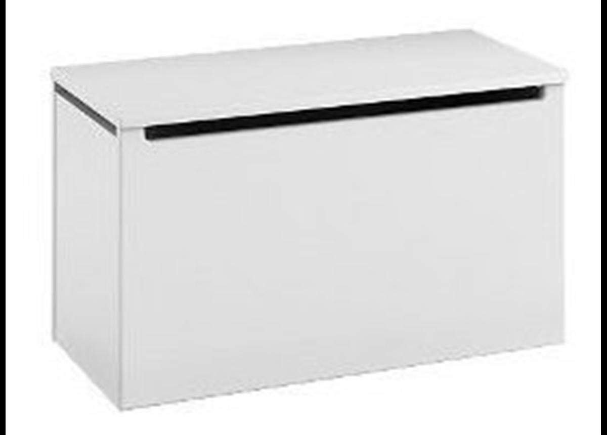 17_Ящик для игрушек Basic