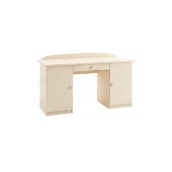 116_Письменный стол 145 Vanilla Mix