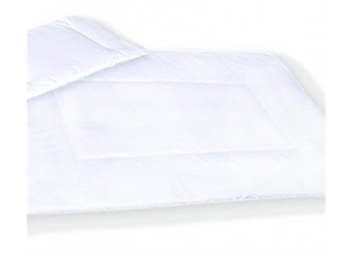 903 Стьобана ковдра бавовняна і подушка