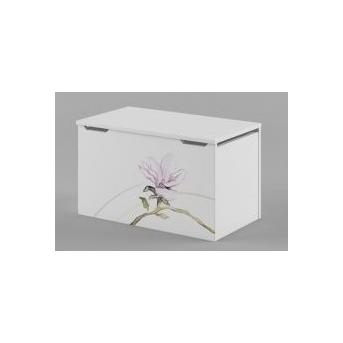 270_Ящик для игрушек Магнолия
