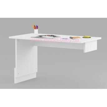 253_Письменный стол mix plus