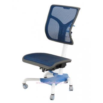 937 Крісло UP