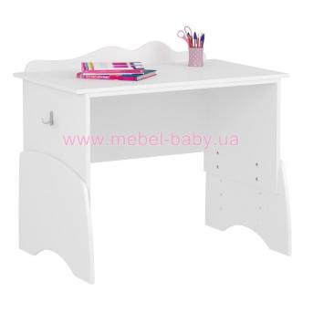 432_Письменный стол UP 100 Minnie Mouse