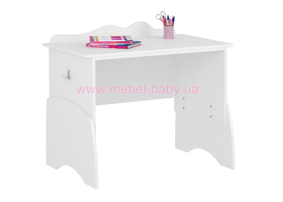 Minnie Mouse Stoel : 👶 Письменный стол up minnie mouse mebel baby