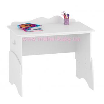 432_Письменный стол UP 100 Orchidea Violet